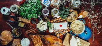 umdenken in der krise restaurants mit lieferservice falstaff