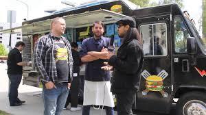 100 Grill Em All Food Truck SPOTLIGHT On Metal Injection Metal Travel