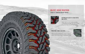 Geolandar M/T G003 | Mud Terrain Tire | Yokohama Tire Interco Tire Best Rated In Light Truck Suv Allterrain Mudterrain Tires Mud And Offroad Retread Extreme Grappler Top 5 Mods For Diesels 14 Off Road All Terrain For Your Car Or 2018 Wedding Ring Set Rings Tread How Choose Trucks Of The 2017 Sema Show Offroadcom Blog Get Dark Rims With Chevy Midnight Editions Rockstar Hitch Mounted Flaps Fit Commercial Semi Bus Firestone Tbr Mega Chassis Template Harley Designs