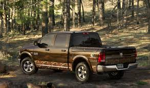2014 Ram 1500: Mossy Oak® Edition Returns To Ram Lineup – TAW ALL ACCESS 2014 Ram 1500 Ecodiesel First Test Motor Trend May Diesel Truck Of The Month Contest 2014dodgeram2500levelingkit My Future Truck Pinterest 2015 Rt Hemi Review Car And Driver Heavy Duty Pickups Upgraded Gain Air Suspension European Ecodiesel The Truth About Cars Ram Black Express Edition Top Speed 2500 Hd Next Generation Clydesdale Fast 2013 3500 Drive Crossovers Trucks Love Loyalty Chrysler Capital Price Photos Reviews Features