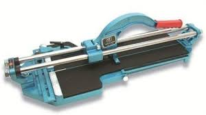 Workforce Tile Cutter Thd550 Replacement Blade by Tile Cutter Ebay