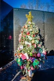Christmas Tree Shop Near Albany Ny by Washington Dc In A Day
