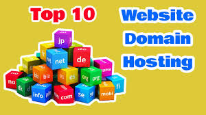 Top 10 Best Website Domain Hosting 2017 - 2018 - YouTube 11 Best Hosting For Musicians Djs Bands 2018 Colorlib 10 Multiple Domain Services Web Comparison Top Companies 2016 Website 2017 Youtube Hostibangladeshcom Reviews Expert Opinion Feb Faest Web Host Website Hosting Companies Put To The Why Choose For Business Antro Blog The Dicated Of Site Review 6 Pros Cons Uae Free Domains 5 Wordpress 7 Free Builders