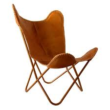 NuBuck Butterfly Chair, Vintage Brown Leather Antique Wooden Chairs Timothykparkcom Dragon Chairs 97 For Sale On 1stdibs Antique Rocking Chair With Tooled Leather Seat Collectors Tips On Checking Rocking Chair With Leather Seat Image And Big Cedar Rocker 19th Century 91 At Attractive Oak Home And Vintage Bentwood By Thonet Best Recliner Used For Chairish