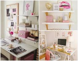 Room Decor Jeneration Home Office Desk Generation Of Style