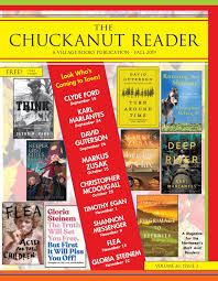 The Chuckanut Reader – Fall 2019 By Village Books And Paper ... Jolie Beauty Coupon Code Norton Gold Lottery Orange Rei Fathers Day Sale Scholastic Book Clubs Publications Facebook Google Promo Buy Randy Fox Pdf Flipbook Reading Club Tips Tricks The Brown Bag Teacher Chuckanut Reader Fall 2019 By Village Books And Paper Philips Avent Coupons Ians Pizza About Us Intertional In Middle School Ms Glidden Gets Fantasy Football Champs Cheap Road Bikes Online Get Ebay Sweet Dreams Gourmet