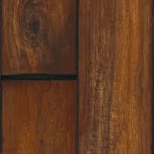 mannington adura plank floor distinctive ashford walnut