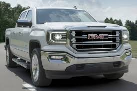 2016 Gmc Trucks | CAR WALLPAPER HD FREE Used Truck Values Edmunds And Quick Guide To Selling Your Car Best Pickup Trucks Toprated For 2018 2016 Gmc Car Wallpaper Hd Free Market Square Bury St England The Food Truck Of All Spectacular Idea Honda 4 Door 2014 Ridgeline Crew Cab 2017 Nissan Titan Xd Review Features Rundown Youtube Fl Used Cars Winter Garden U Trucks Southern Nissan Armada Sale Walkaround 2015 Ram 1500 For Sale Pricing With Lifted 6 Passenger Of How To Most Out Trade Toyota Tundra Ratings