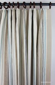 Tommy Hilfiger Curtains Prairie Paisley by The 25 Best Custom Drapes Ideas On Pinterest Paisley Bedding