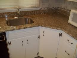 Reglazing Sinks And Tubs by Line A Tub In Bloomfield Nj Is A Bathtub Refinishing Contractor