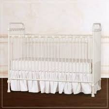 joy baby crib distressed white baby crib babies and iron crib