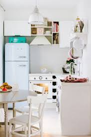 Small Kitchen Ideas Pinterest by Best 25 Paris Kitchen Ideas On Pinterest Industrial Loft