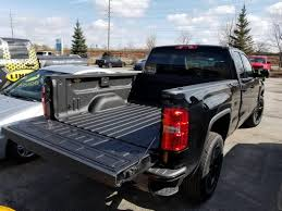 Line-X Bedliner Newmarket, York Region, Durham | Line-X Newmarket Helpful Tips For Applying A Truck Bed Liner Think Magazine 5 Best Spray On Bedliners For Trucks 2018 Multiple Colors Kits Bedliner Paint Job F150online Forums Iron Armor Spray On Rocker Panels Dodge Diesel Colored Xtreme Sprayon Diy By Duplicolour Youtube Dualliner Component System 2015 Ford F150 With Btred Ultra Auto Outfitters Ranger Super Cab Under Rail Load Accsories Bedrug Complete Fast Shipping Prestige Collision Body And