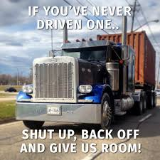 100 Ryder Truck Driving Jobs Cdl Hashtag On Twitter