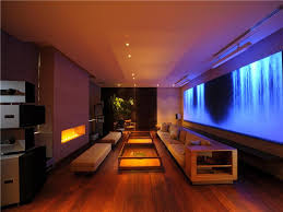 Most Luxurious Home Ideas Photo Gallery by Fresh Most Luxurious Living Rooms Home Design Gallery 1426