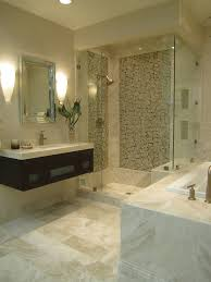 The Tile Shop Greenville Sc by New Queen Beige Marble Bathroom The Tile Shop Design By Kirsty