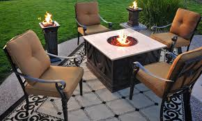 table fire pit table wonderful wood fire pit table diy fire pit