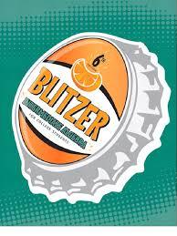 Blitzer Intermediate Algebra For College Students 6th Txtbk
