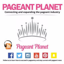 Pageant Planet | Podbay Breastfeeding Supplement Nursing Lactation Plus Mamas Latched Mama Home Facebook Catalina Island Flyer Coupons Discounts 100 Acres Manor Coupon Organic Malunggay Select Mountain Creek Coupon Deals Best Buy In Bowling Green Ky Carseatblog The Most Trusted Source For Car Seat Reviews