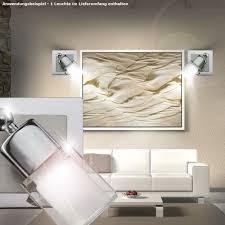 leuchten leuchtmittel cob led 5 watt wand strahler