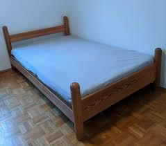 bett 120 cm innovation möbel