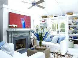 100 Beach Style Living Room Y S S Attractive