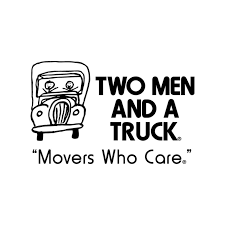 100 Two Men And A Truck Locations Review Moving Estimates