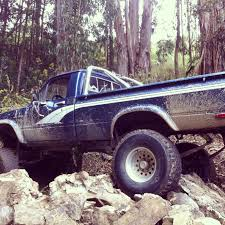 Kyle Morgan's 1982 Toyota Pickup On Wheelwell The Street Peep 1982 Toyota Hilux 4x4 Pictures Of Sr5 Sport Truck 2wd Rn34 198283 44toyota Trucks Uncategorized Curbside Classic When Compact Pickups Roamed 2009 August Toyota Pickup Album On Imgur Bangshiftcom This Could Be The Coolest Rv Ever Solid Axle 2wd Pickup Suspension Upgrade Suggestions Minis For Sale Classiccarscom Cc1071804 Hiace Wikipedia Information And Photos Momentcar