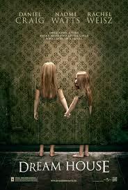 100 Daniel 13 Dream House 2011 IMDb