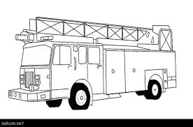 Cars And Trucks Coloring Pages Fire Truck Coloring Pages Classic Fire Truck Coloring Book Pages Royalty Free Vector Truck Page Printable Coloring Pages Preschoolers Yintanme New Simple Page By Trucks Drawing At Getdrawingscom For Personal Use Fire For Kids Summer Jam Pinterest 50 Great Gallery Of Preschool Tourmandu Fresh Book And Excelent Pictures Truckdome Engine 2250459