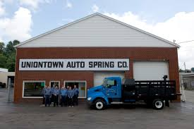Uniontown Auto Spring Specializes In Heavy Truck Suspensions ... Free Images Wheel Old Usa Auto Motor Vehicle Vintage Car Superior Chevrolet Buick Gmc In Siloam Springs Fayetteville 2017 Used Ford F150 Supercrew Lariat 4wd Truck At Colorado Dealer Overhauls Wwii Vets Truck Youtube Coral New Photo Gallery Blue Collision Repair Body Auto And Service Center Wood Motor Harrison Ar Serving Eureka Saint Charles Mo Weldon Spring Automotive Tire Expert Getting You To The Finish Mall Car Dealership Near Fort Phases Maintenance Co