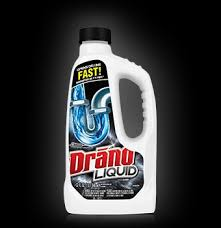Homemade Drano For Sink by Frequently Asked Questions Drano