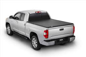 Hard Truck Bed Covers – Mailordernet.info Truck Bed Mat W Rough Country Logo For 072018 Chevrolet 52018 F150 55ft Tonneau Covers Wwwtopsimagescom Rollbak Cover Retractable Retrax Retraxone In Stock Rollnlock Mseries Youtube Pro Product Review At Aucustoms Truck Bed Slides Sale Diy 24 Best And 12 Trusted Brands Nov2018 Tonneaubed Hard Rollup By Rev Black For 675 The Quality Accsories You