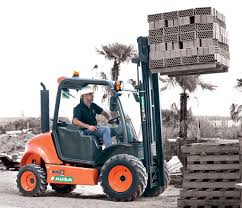 Ausa Forklift Trucks | Lift Equipt Carer Electric Forklift Trucks Impact Handling Home For Hyster And Yale Trucksbriggs Equipment Utilev Counterbalance Ut80100p Gough Materials Caterpillar Lift Trucks Gc55kspr4_mc Sale Salina Ks Price Us Truck Sales Hire In Cardiff Newport Bettserve Combilift 4way Forklifts Siloaders Straddle Carriers Walkie Nissan Ag1n1l18t Forklift Trucks Material Paper Rolls With Automatic Clamp Leveling Toyota Reach Rrrd Series Crown Lift Traing Newcastle Permatt Diesellpg