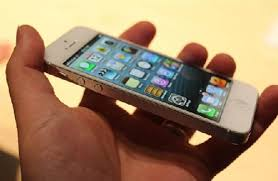 How can I a Cheap iPhone 5 – The Benefits of Buying one used