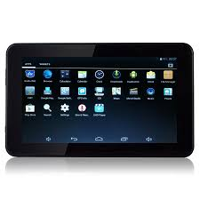 Otstrive 7 Inch GPS Navigation Android Car Truck Vehicle GPS ... 1417 Gm Truck Tailgate Handle Backup Camera Kit Infotainmentcom Rand Mcnally Unveils New Inlliroute Truckspecific Gps Mobile Eld Download App Sygic Navigation Iranapps Ttom Go 7100 Pro Hgv Navigation In Bradville 2015 Toyota Tundra Reviews And Rating Motor Trend Becker Transit6 Lmu Truck Mobiles Wearables Car 7 Navigator 8gb128m System Sat Nav W Used Ford F150 Xlt Sport Pkg Crew Cab 4x4 20 Premium Rims China Gps Driver Systems