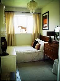 kleines schlafzimmer deko ideen laptrinhx news