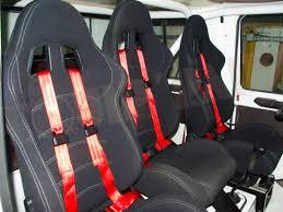 siege recaro 4x4 camion unimog tous les accessoires et les équipements pour votre