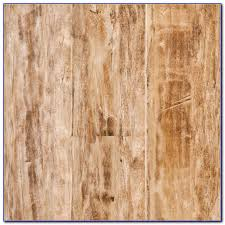Kensington Manor Laminate Flooring Cleaning by Kensington Manor Handscraped Laminate Flooring Flooring Home