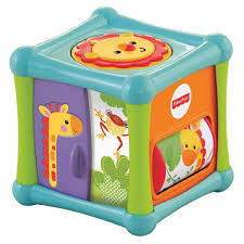Fisher-Price Animal Activity Discovery Cube   BIG W Baby Lion Mirror Fisherprice Juguetes Puppen Toys Kids Ii Clined Sleeper Recall 7000 Sleepers Recalled Fisher Price Stride To Ride Needs Online Store Malaysia Hostess With The Mostess First Birthday Party Ideas Diy Projects Fisherprice Babys Bouncer Swings Bouncers Shop 4 In 1 High Chair Fisherprice Sitmeup Floor Seat Tray For Sale Online Ebay Philippines Price List Rainforest 12 Best Bumbo Seats 2019 Safe Babies