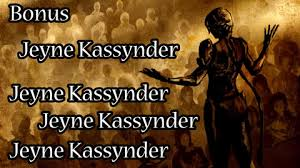 dungeon siege 3 jeyne kassynder the tenth legion needs you to let s play dungeon siege 3 the