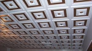 Ceiling Tiles Home Depot by Ceiling Gorgeous Copper Metal Ceiling Tiles Contemporary Copper