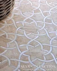 22 best talya images on tiles marble mosaic and floors