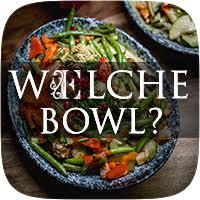 welche bowl isst du 𝓔𝓼𝓼𝔃𝓲𝓶𝓶𝓮𝓻