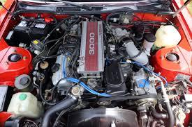 100 96 Nissan Truck VG Engine Wikipedia