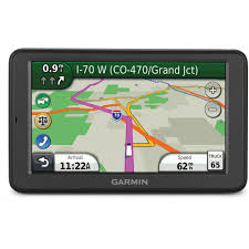 Amazon.com: Garmin Dezl 560LT 5-Inch Touchscreen Portable GPS ... Rpm Track Reviews Online Shopping On Dezlcam Lmthd Semi Truck Gps Garmin Tom Trucker 6000 Sat Nav Review Cobra Electronics 7600 Pro Navigation Systems Why Im Using The 570lmt Unboxing Youtube Amazoncom Dezl 5 Lifetime Best 2018 Top 10 7715 Lm Automobile Portable Navigator Sports My Rand Mcnally Tnd 730 Basic And Use For Rv Drivers Unbiased