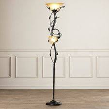 found it at wayfair warleigh 71 torchiere floor l things