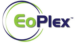 EoPlex, Inc. Announces Partnership With MCT Comcar Industries Installs Spireon Fleetlocate In Trailers Inrstate Truck Center Sckton Turlock Caintertional Trade War With Mexico Could Devastate Washington Growers Mcclatchy Mct Careers Midlands Carrier Transicold Pfb Trucking Photography Flickr More From I29 Iowa Rick Pt 1 Travelcenters Of America Ta Stock Price Financials And News Logistics Transportation Mcttrans Twitter Ward Altoona Pa Rays Truck Photos New Trucking Regulations Costly To Ownoperator Teams Pictures