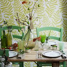 fabulous dining room decorating ideas for dinner parties ideal home