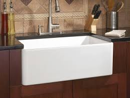 bathrooms design unfinished bathroom vanities costco vanity home